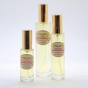 100 50 30b 1-Naturalmente aromas