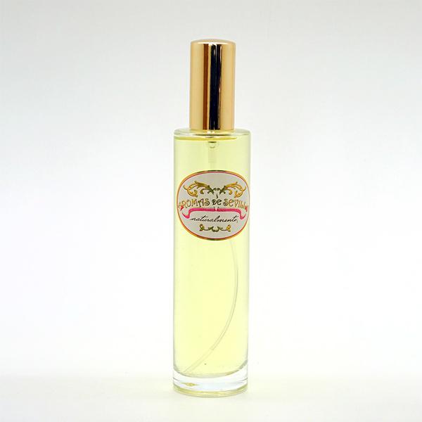 100mla 1-Naturalmente aromas