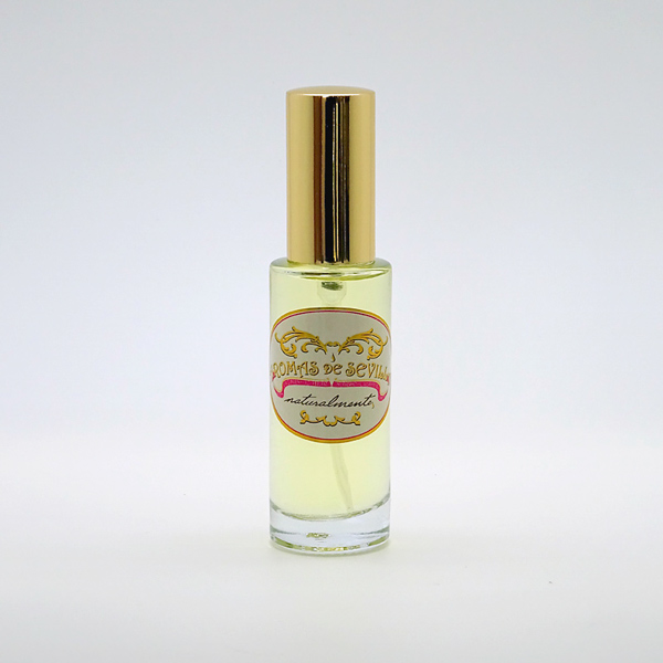 30ml 1-Naturalmente aromas