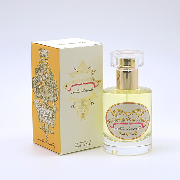 50ml regalo 1-Naturalmente aromas