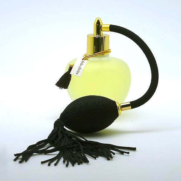 Perfumero 100ml 1-Naturalmente aromas