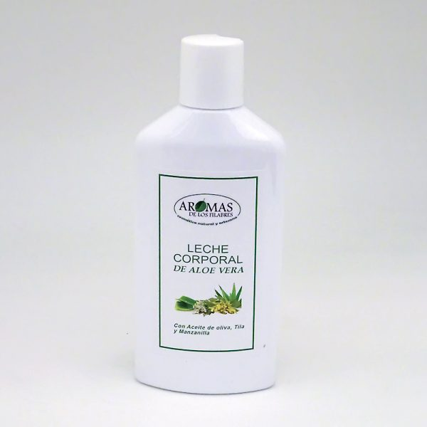 leche aloe 1-Naturalmente aromas