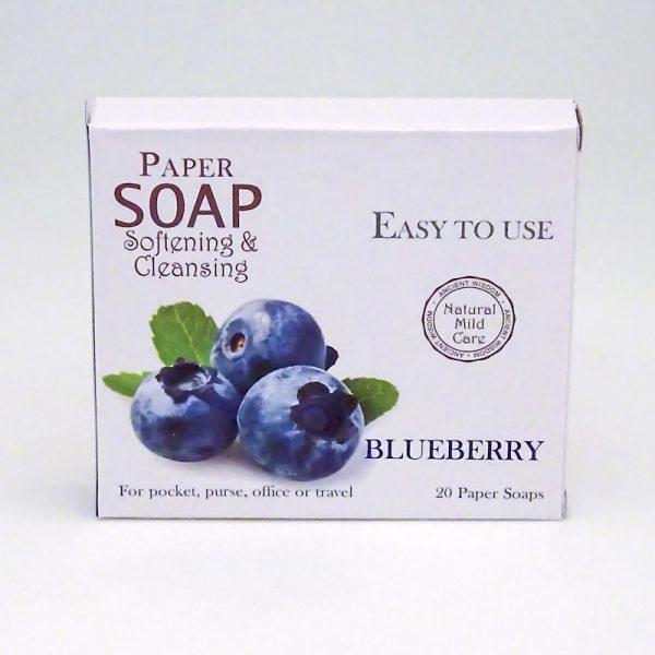 ps bluebrr 1-Naturalmente aromas