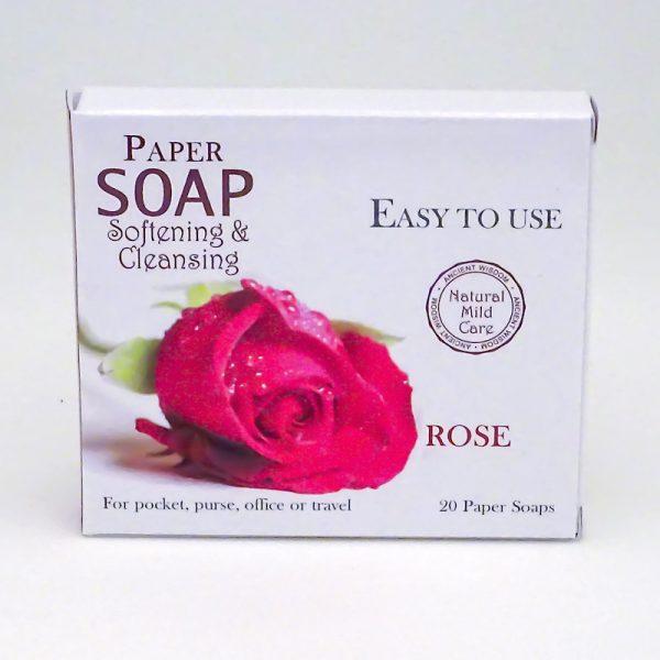 ps rosa 1-Naturalmente aromas
